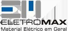 EletroMax Caxias